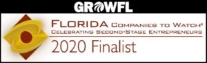 Grow Florida Awards, All Florida Safety Institute