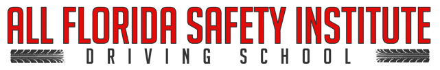 AAA Approved Driving School – Lessons & Testing | All Florida Safety Institute
