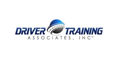 Driver Training Associates and Incorporated