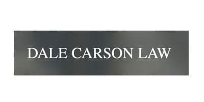 Dale Carson Law Firm
