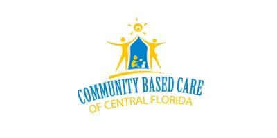 Community Base Care of Central Florida