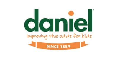 Daniel, Improving the odds for Kids