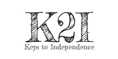 K2I, Keys to Independence