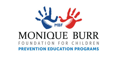 MBF, Monique Burr, Foundation for Children