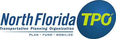 North Florida Transportation Planning Organization