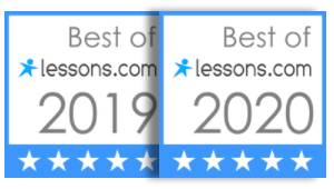best-of-ponte-vedra-2019-2020-lessons