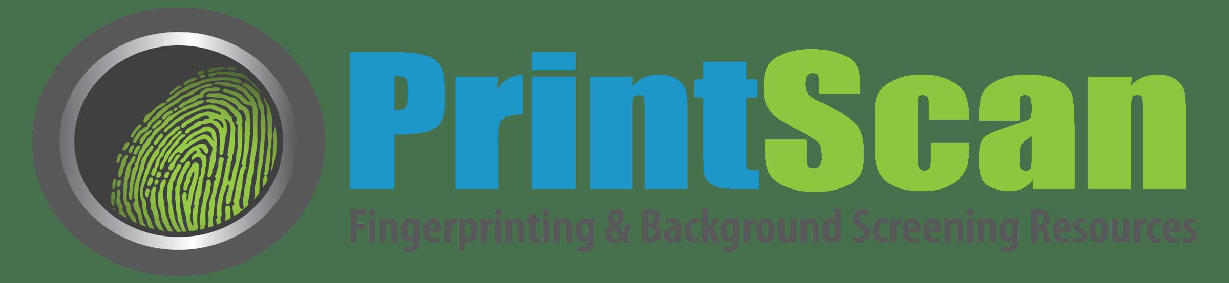 PrintScan_High Res Logo-min (2)