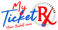 My ticket Rx Your Ticket Care