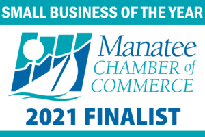 Small Business of Year_Logo_2021_FINALIST