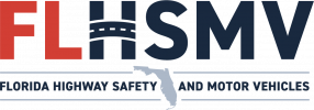 Florida Department of Highway Safety and Motor Vehicles.