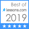Best of lessons driving lessons 2019 Jacksonville, Florida